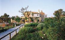 Foto Hotel Grecotel El Greco in Rethymnon ( Rethymnon Kreta)